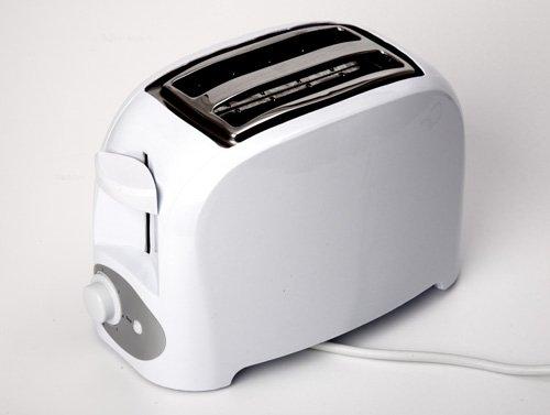 Adler-AD-3201-whbg-Toaster