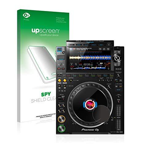 upscreen Protector Pantalla Privacidad Compatible con Pioneer CDJ 3000...