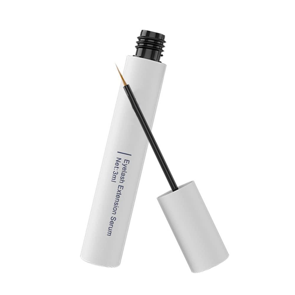 Very popular Max 65% OFF U-BUYHOUSE Eyelash Growth Serum Brow Enhancer -Eyelash