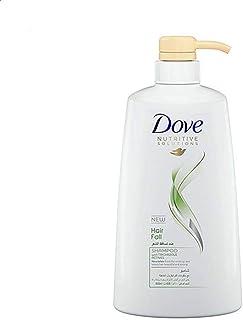 شامبو ضد تساقط الشعر للنساء من دوف، 600 مل