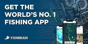 Fishbrain Premium Offer [Online Code]