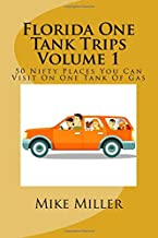 trips on a tank full