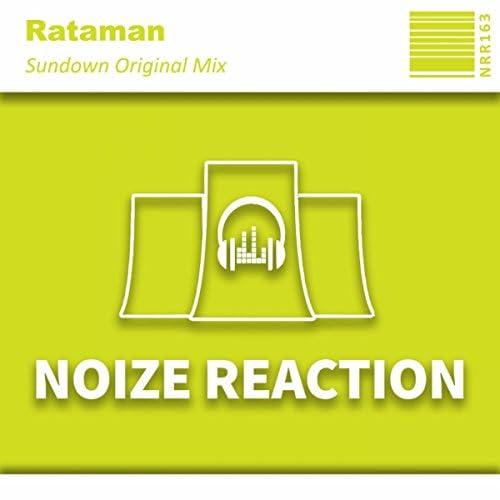 Rataman
