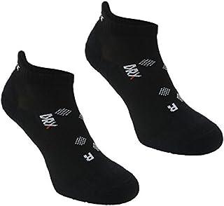 Karrimor Womens 2 Pack Compression Socks