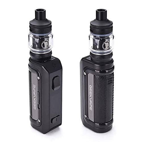 GeekVape M100 Aegis Mini 2 Kit 2500mAh Batteria 100W Box Mod & Z Zeus Nano 2 Tank Fit B Coil E-Cigarette Vaporizzatore