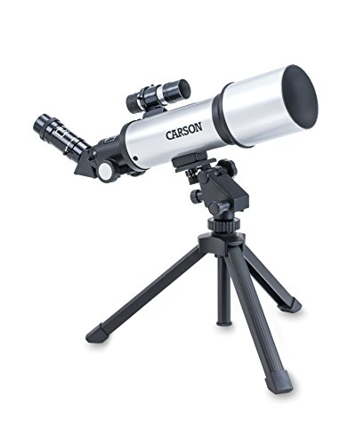 Best Telescope for Terrestrial Viewings