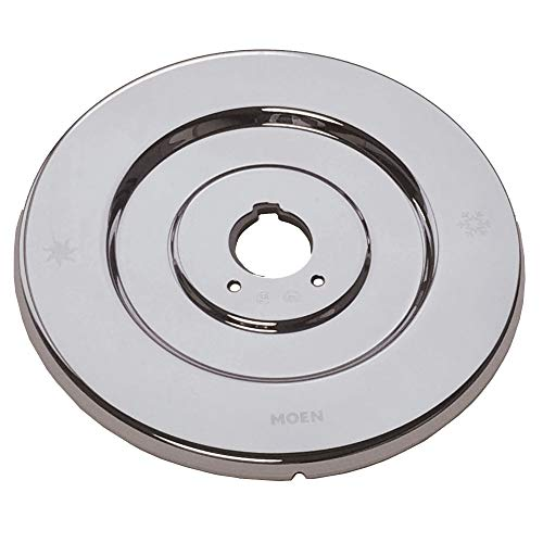 Moen 16090 Chateau Collection Replacement...