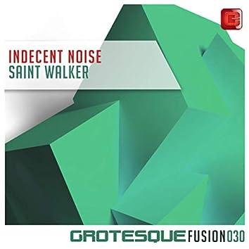Saint Walker