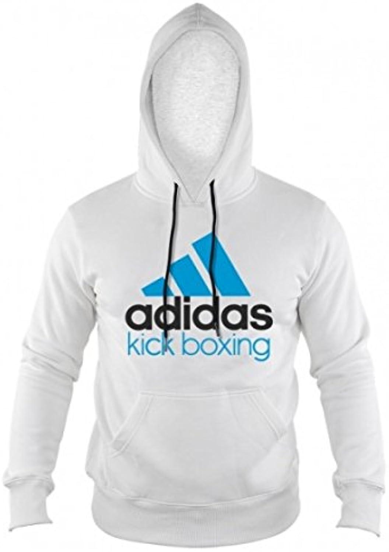 Adidas Bio - Community Kickboxing weiß blau Größe XL XL XL - XL B07CP63KPK  Britisches Temperament 43601f