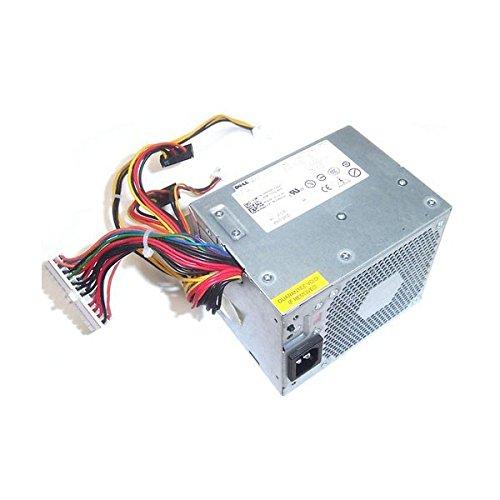 Netzteil Dell OptiPlex 360/380DT Power Supply hp-d2353p0h235pd-01m619F