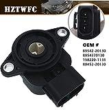 HZTWFC Automotive Replacement Throttle Position Sensors