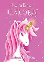 Best cute and easy drawings of unicorns Reviews