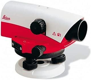 LEICA NA720 Automatic Optical level
