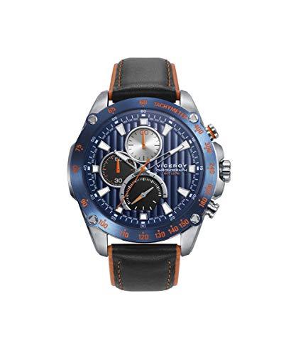 Reloj Viceroy Hombre 46811-37