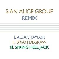 Remix [12 inch Analog]
