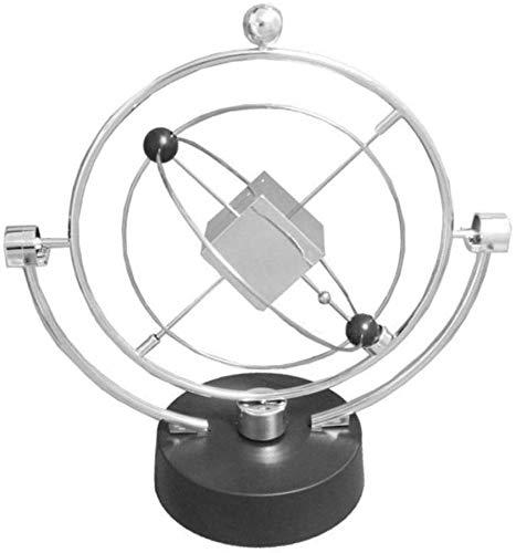 Atyhao - Balancín eléctrico para Escritorio, diseño de balancín de cría de...