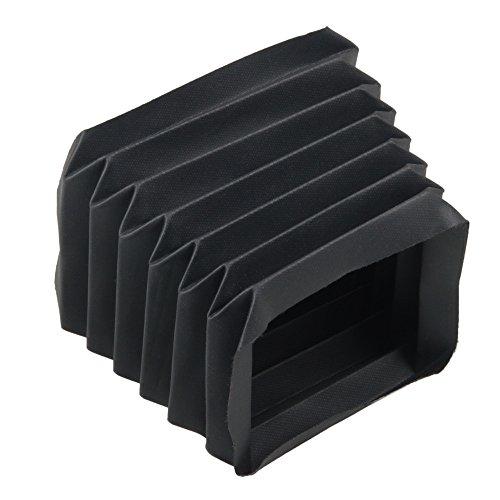 完全新品 蛇腹 中判カメラ用 フジカ6x4.5 GS645S G645i New Bellows For Fujica Medium Format Rangefinder Camera