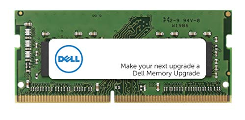 Dell A8547953 D4 2133 8GB SO-DIMM Arbeitsspeicher