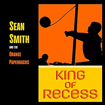 King of Recess