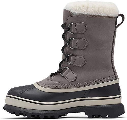 DealBurn Chaussures femme Destockage et Reconditionné