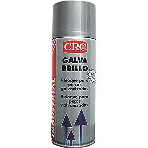 CRC 30713-AA Spray, 400 ml