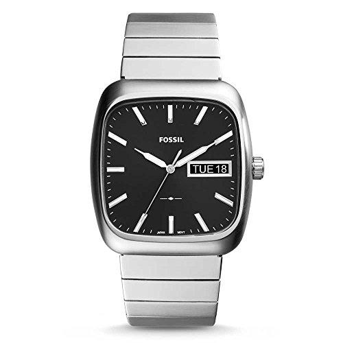 Fossil Herren-Uhr FS5331