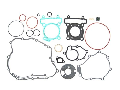 Motor Dichtungssatz für YZF-R, WR, MT 125 (YI-3 OHC Motor)