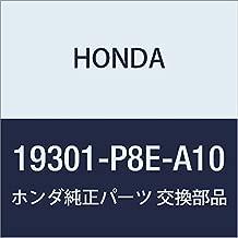 Honda Thermostat Assy.
