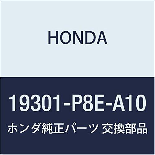 Honda Genuine Thermostat Assy-