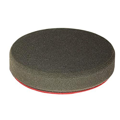 ABACUS Disque de polissage doux 150 x 30 mm (5310)
