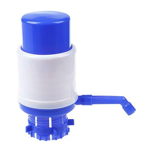 5 Gallone Wasserflasche Kanne Handpumpe Pumpe