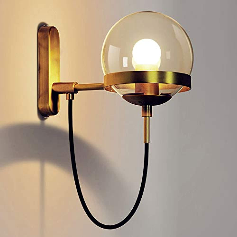 Rishx Nordic Modern Modern Modern LED Wandleuchte ...