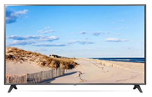 "LG 75UM7000 Smart TV LED 4K Ultra HD da 75"", Active HDR"