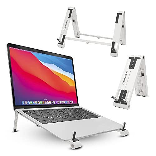 soportes laptop hercules;soportes-laptop-hercules;Soportes;soportes-electronica;Electrónica;electronica de la marca Redlemon