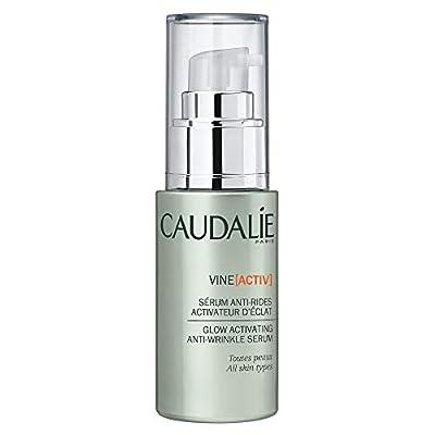 Caudalie Vine Glow Activating Anti-Wrinkle Serum 30ml by Caudalie