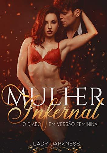 Mulher Infernal