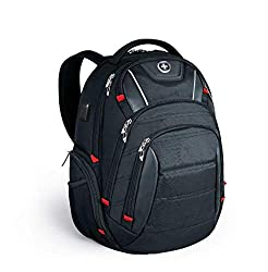 10 Best Swissgear Backpack – Pick Your One First