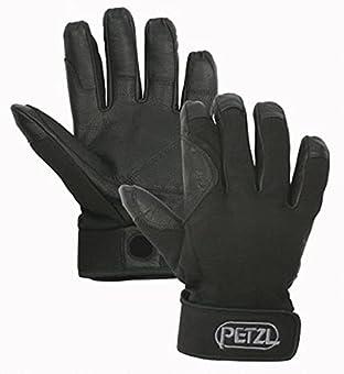 PETZL(ペツル) K52 コーデックス ブラック M