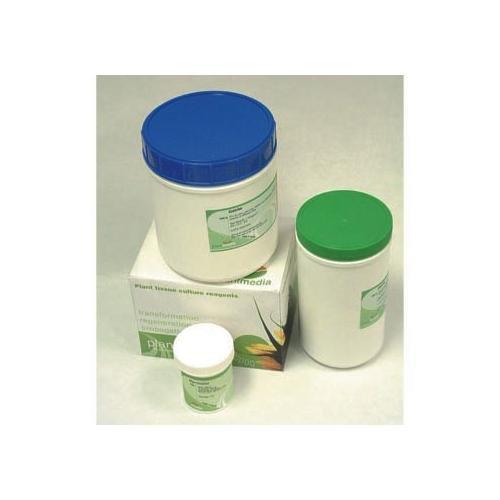 bioWORLD Max 49% OFF 30620025-3 Eosin Methylene Agar Genuine Blue Holt 2 Harris