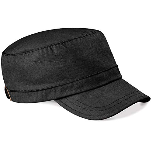 Baseball CAP DESTROYED used Slavati look Basecap