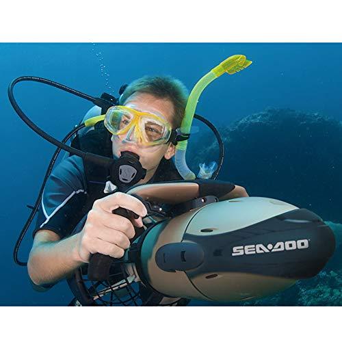 Unterwasser-Scooter R-SeaFei Seascooter kaufen  Bild 1*