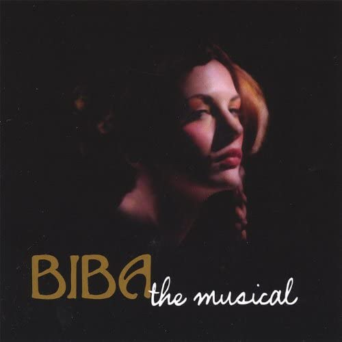 Biba Original Soundtrack