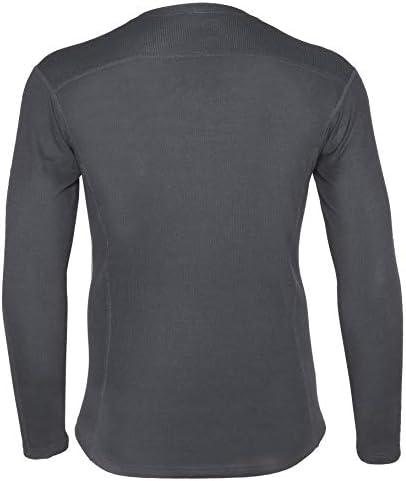 Camisas de moda para hombre _image3