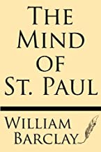 Best the mind of st paul Reviews