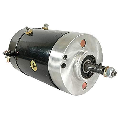 Db Electrical Ghd0003 Generator for Harley Davidson 29975-65, 29975-65A, 29975-65B,Sporster 1965-1984,1000 Xlh Xlha,Fl Xlh Xlha Xls Xlsa Xlx