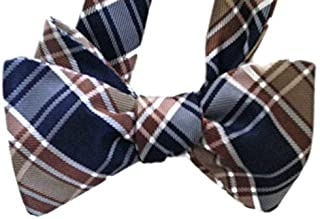 Fashion Natural Infant Children Wooden Bow Ties Neckties Pure Tie Environmental Log Color Restoring Ancient Ways Wooden Bow Tie Mens and Womens Necktie