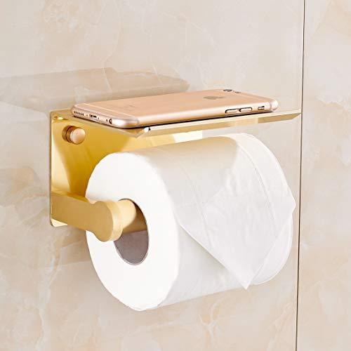 Youda Portarrollos para papel higiénico