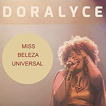 Miss Beleza Universal