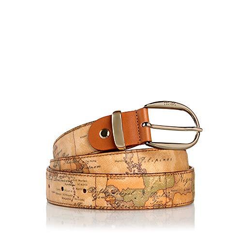 ALVIERO MARTINI Cintura Donna CA455 6000 0010