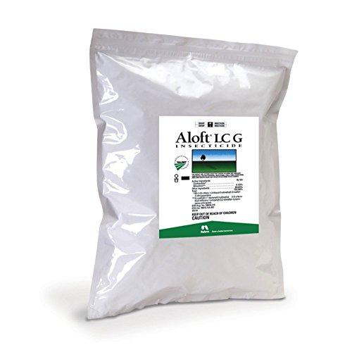 VALENT ALOFT LC Granular 30 lbs